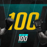 100 best knockouts