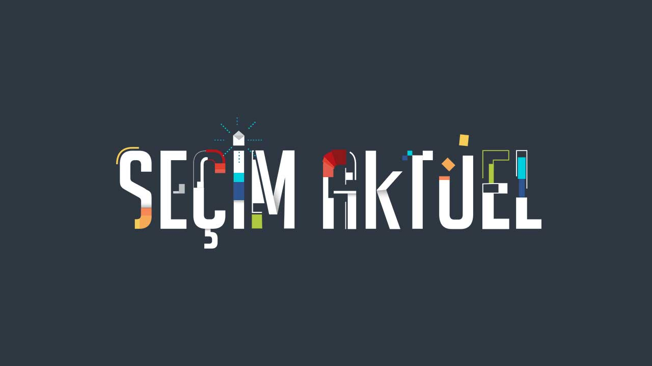 secim aktuel logo