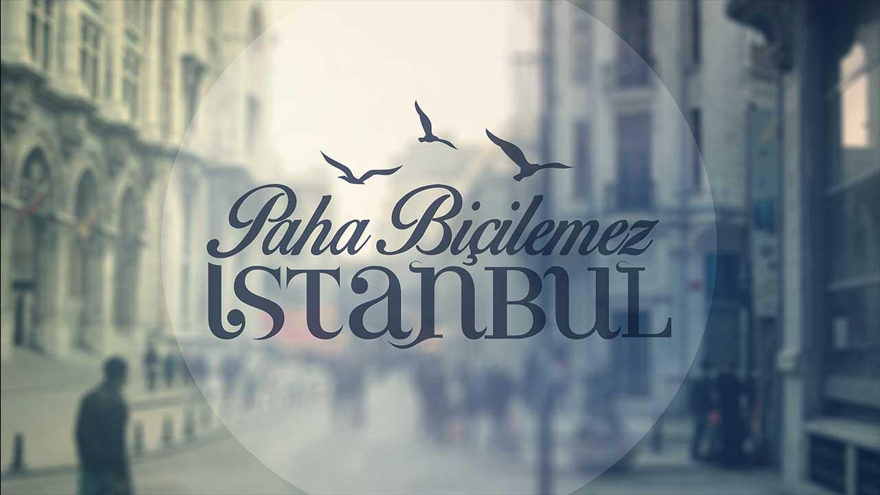 paha bicilemez istanbul logo