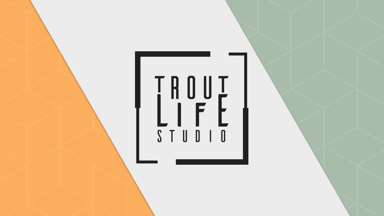 troutlife logo