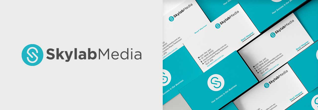 skylab media