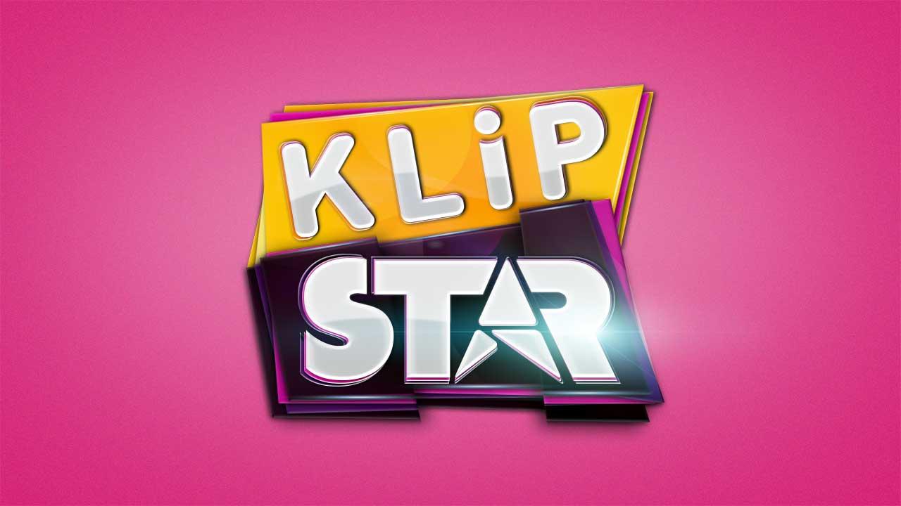 klipstar logo