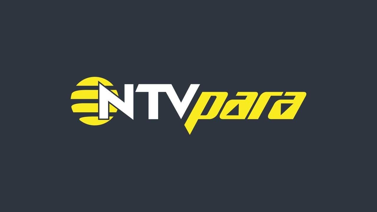 ntvpara logo