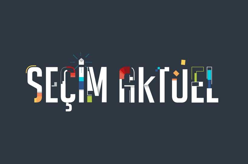 secim aktual logo
