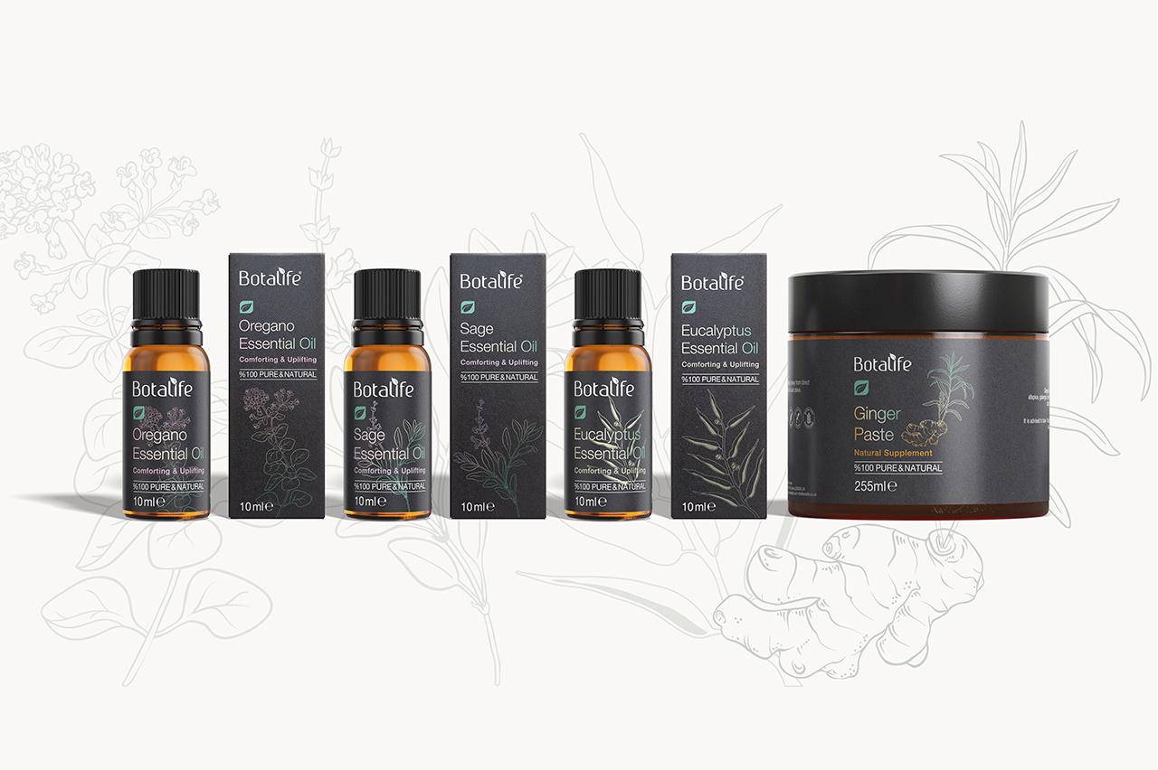 essential oil packaging 02