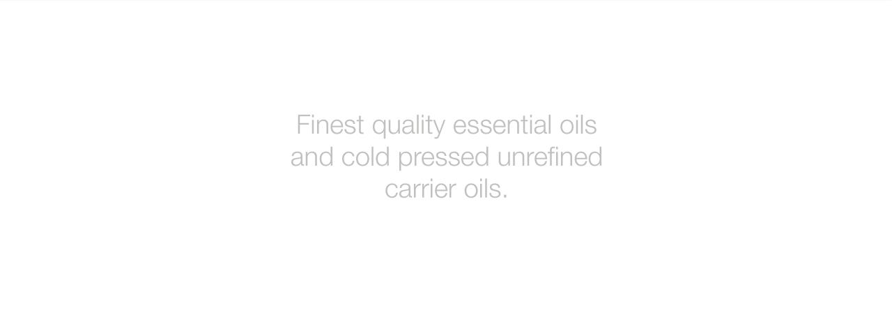 essential oil packaging 03