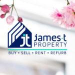 jt property logo